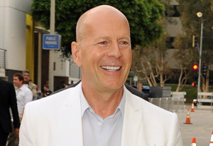 Saturday Night Live : How Did Bruce Willis Do as Host?
