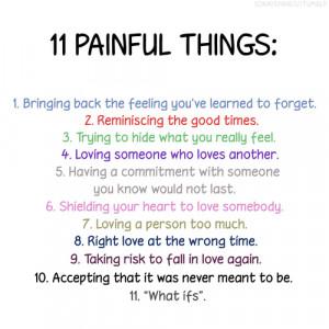 the best heartbroken poems sad love poems and sad love