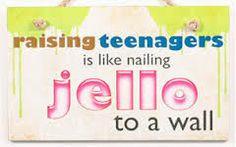 raising teens more raised teen rai teen