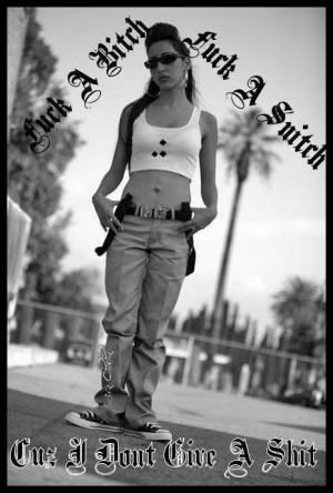 chicana94_photos's Photobucket media