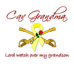 cav_grandma_lord_greeting_cards_pk_of_10.jpg?height=250&width=250 ...