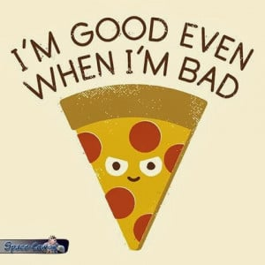 ... comics funny messages funny pictures humor pizza pizza is always good