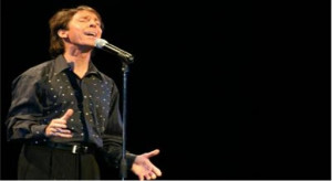 cliff richard jimmy jemain is now firmly established as the no 1 cliff