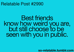 LOL funny quote quotes friends humor Friendship friend best friends