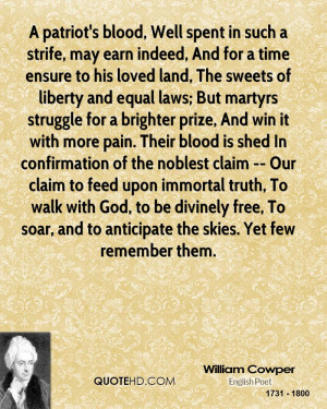 Tertullian Quotes The Blood Of The Martyrs Clinic