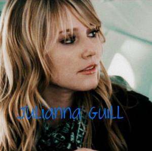 Julianna-Guill-julianna-guill-22308314-807-801.jpg