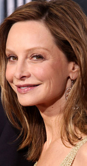 Calista Flockhart Info Biography Videos Quotes Pictures