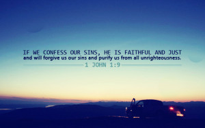 ... Forgiveness Quotes , Forgiveness Bible Quotes Kjv , Love Bible Quotes