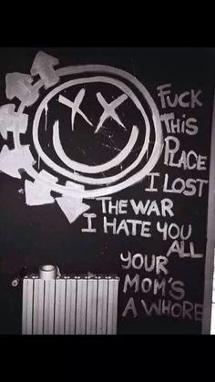 blink 182 more blink182 music lyrics1 blink 182 lyrics band quotes ...