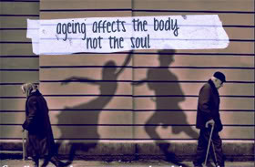 elderly-quotes-4