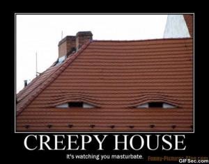 creepy_house.jpg
