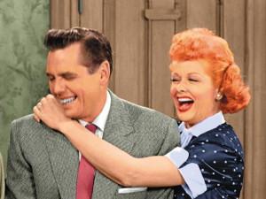 Lucy_and_Ricky_Ricardo.JPG