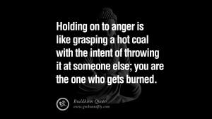 ... buddha buddhism quote anger management buddha buddhism quote