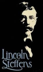 click to close lincoln steffens s quote 4