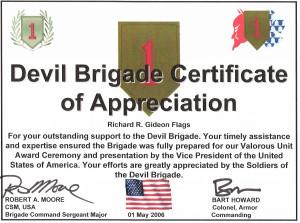 certificate_of_appreciation.jpg (520854 bytes)