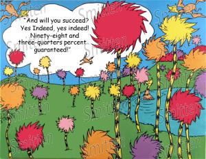 Dr Seuss Graduation Quotes Graduation Quotes Tumblr For Friends Funny ...