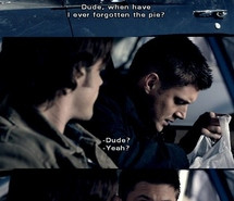 Dean+winchester+funny+quotes
