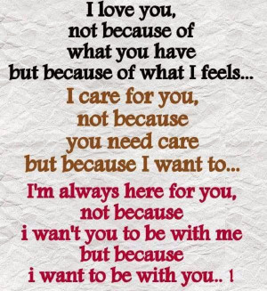 love my girlfriend quotes for facebook