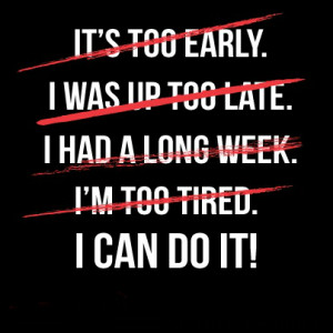 can do it quotes | Quotes wallpaper | #quotes