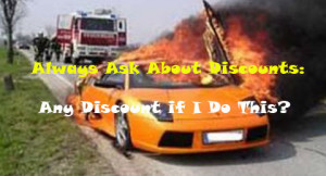 How to Get Cheap Auto Insurance Quotes for Your Supercar