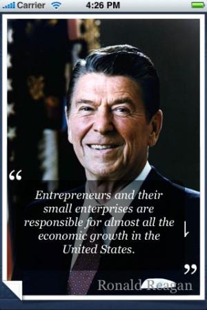 Ronald-Reagan-Quotes_1.jpg#Ronald%20reagan%20quotes%20320x480