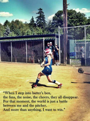best-softball-quotes-when-i-step-into-batters-box