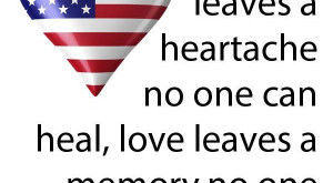 2015 Memorial Day Quotes and Sayings for Facebook