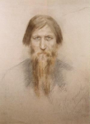 Grigori Rasputin Quotes   WITTERFAMILY.COM