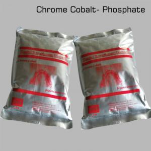 Dental_Investment_Material_for_Ceramic.jpg