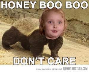 Vh funny-Honey-Boo-Boo-photoshop