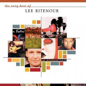 Fun Music Information -> Lee Ritenour
