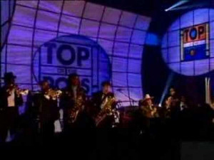 download this Solomon Burke Everybody Needs Somebody Love Live Youtube ...