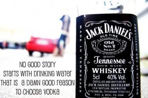alcohol, jack daniels, vodka, whiskey