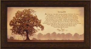 Tree Quotes