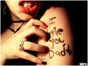 10 Things I Hate About You Dad Quotes I_hate_you__daddy_2_by_siera2 ...