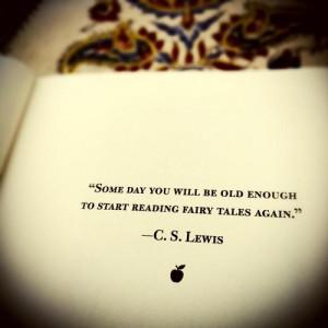 quotes # cs lewis # cslewis # cslewisquote # cs lewis quote # author ...