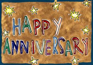 ... anniversary-wishes/][img]alignnone size-full wp-image-51267[/img][/url