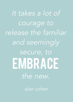embrace quotes #insanity-workout-download