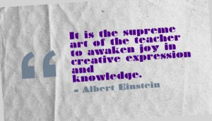 Art Expression Quotes