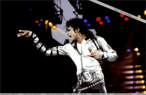 Michael Jackson Images Fanpop. Funny Off The Wall Quotes. View ...