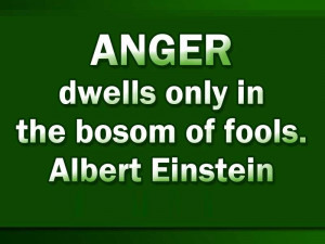 anger quotes pictures - FunnyDAM - Funny Images, Pictures, Photos ...