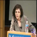 Ann Druyan Quotes Read More