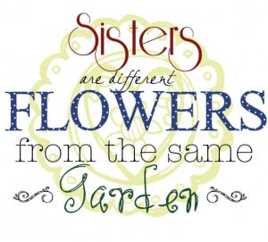 been sharing sister quotes sister quotes younger sister quotes younger