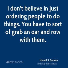 Oar Quotes