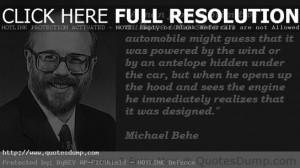 michael arad picture Quotes 5