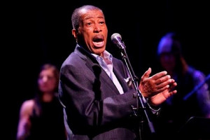 Ben E. King Dead: 'Stand By Me' Soul Singer Dies at 76