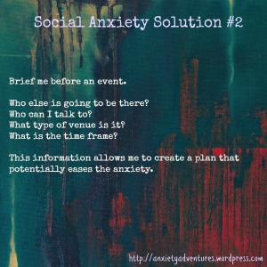 Social Anxiety Quotes Living-with-social-anxiety