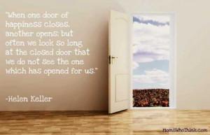 OPEN DOORS QUOTE.jpg