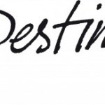 Taking Control of Your Divine Destiny