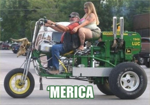 merica funny pictures 12